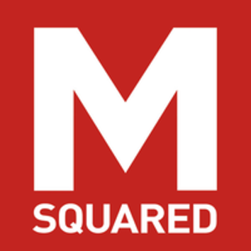 M-squared Lasers